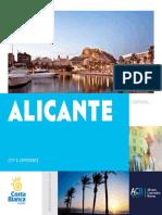 Guía Alicante.pdf