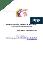 MartinezGonzalez Candido M01S4PI