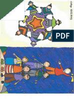 MADRINA 1.pdf