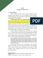 S PKN 0906033 Chapter3-Dikonversi