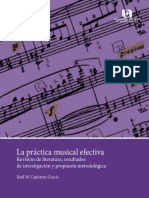 practica_musical_efectiva.pdf