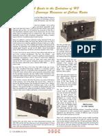 General-Coverage-Receiver-Development-Characteristics.pdf