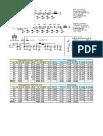 quarzfilter_schaltung.pdf