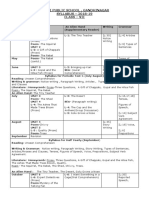 943cf705-a69f-4e4c-ba4b-7ce17f2ece7a(1).pdf