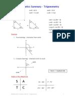 Courses Maths 2u 1119956063 2004 Mathematics Notes Emily Meers