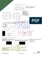 Courses Maths 2u 532e52d623ddc