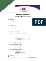 Courses Maths 2u 532e528a5181c