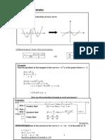 Courses Maths 2u 1109388163 2004 Mathematics Notes Kulazzi