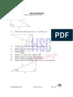 Courses Maths 2u 532e528f473c2