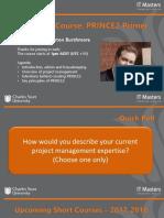 Slides_PRINCE2_Primer_Topic_1