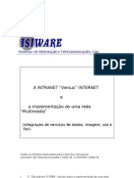 intranet01