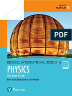 Edexcel International Gcse 9 1 Physics