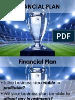 Entrep 14 Financial Plan (1).pdf