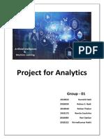 TIM ProjectAnalytics Group01 Final