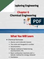 Chapter_5_Engineering_Economics.pdf