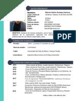 CV ROBERTO ANDRES SANTIAGO 1.docx