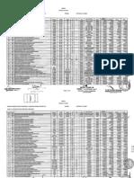Boletín_Oficial_2.010-11-19-Resolución_723-Anexo_24