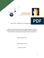 Propuesta_Departamento_de_Pedagogia_para.pdf