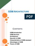 GSM_7