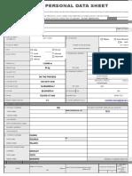 Checklist for PROMOTION_Red Folder_Elem.jhs09182018