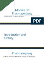 pharmacgmnosy23