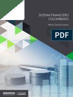 Politica Colombiana y Su Impacto en El Sistema Financiero