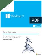 Introducing Windows 9.pptx