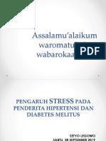 pp stres hipertensi&DM.pptx