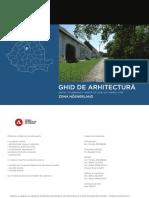 ghid_de_arhitectura_zona_nosnerland_pdf_1510928873.pdf