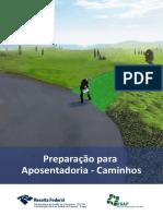 PPA_Modulo1.pdf