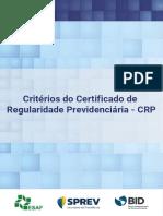 CRP_Modulo_1.pdf