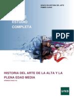 GuiaCompleta_67021112_2020