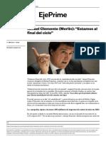 ismael-clemente.pdf