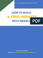 Weebly-PDF-Tutorial.pdf