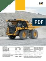777G Especificaciones.pdf
