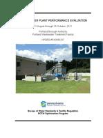 2012_Portland_MBR_Plant.pdf