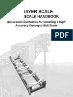 belt-scale-handbook-180629070959.pdf
