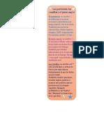 ESPAÑOL SEPARADOR.docx