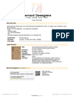_donizetti-gaetano-quanto-e-bella-l-elixir-d-amour-32485.pdf