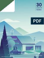 SASKEN ANNUAL REPORT 2018-19.pdf