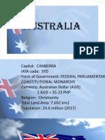 Australia.ppt