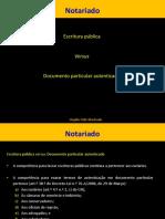 05-Escritura Pública Versus DPA