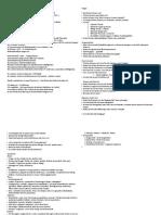 Nanopdf.com Anamnese Therapie Und Verlauf Die Stationre Aufnahme Des