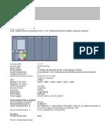 6MD85.pdf