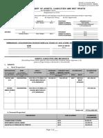 2015 SALN Form.doc