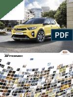 Kia_Stonic_Brochure.pdf