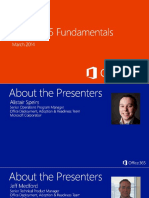 Office-365-Fundamentals-Introduction.pptx