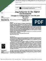 reading behavior_Liu.pdf