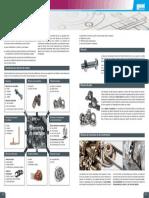 lments-de-machine-connaissances-de-base_french.pdf