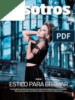 Edición Impresa 23-11-2019